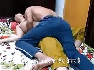 Indian Solo girl masturbating